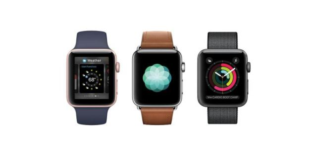 apple_watch_series_2-carousel_678x452