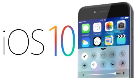 ios-10-nimblechapps