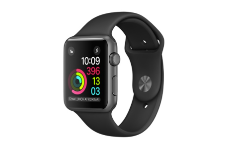 apple-watch-series-2-uk-prices_3jhx