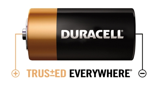 duracell_trusted_everywhere
