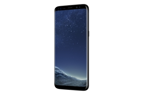 Galaxy-S8-Official-Black-04