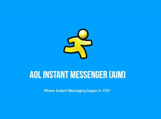 aol-instant-messenger-to-shut-down-after-20-years-of-service