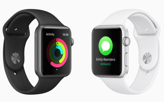 Apple-Watch-Series-1-780x484