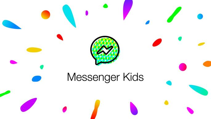 facebook-messenger-kids-1